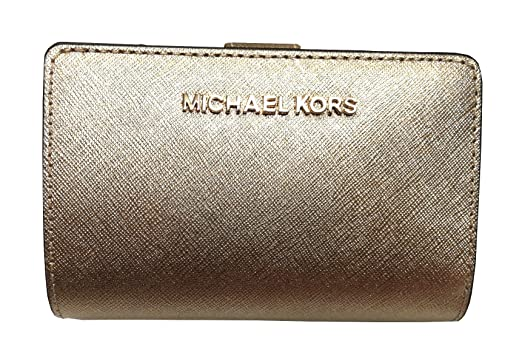 the best attitude eba09 63cea Amazon.co.jp: マイケルコース MICHAEL KORS レディース ...
