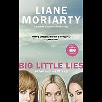 Big Little Lies (Pequeñas mentiras)