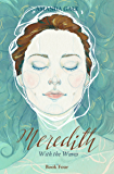 Meredith With the Waves (The Meredith Series Book 4)