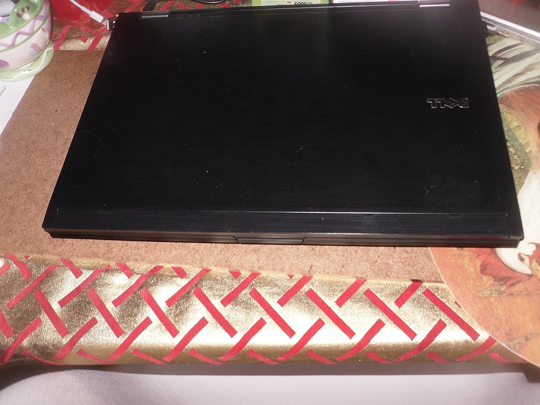 Amazon.com: Dell Latitude E6400 Laptop - Windows Professional ...