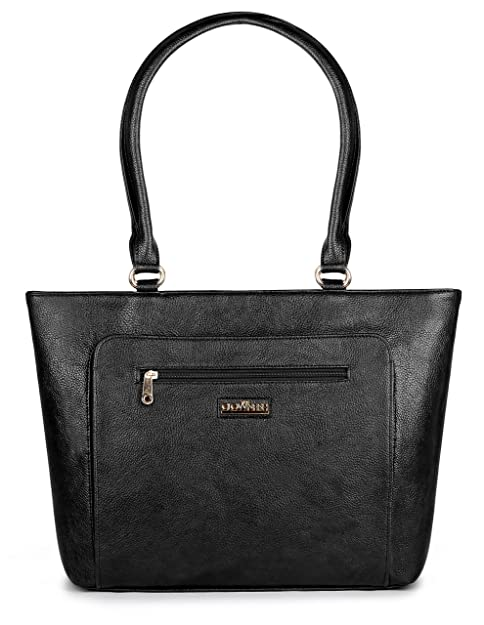 e70a8c081674 Buy The Clownfish Vegan Leather Womens Office Bag