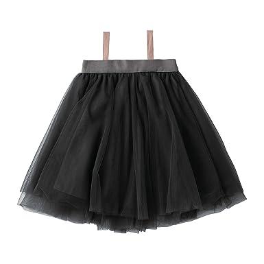 f2de3b6eb19c Amazon.com: MARLMARL Tutu Dress, Party Outfits, Birthday Gift, Baby ...