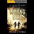 The Wrong Girl (John Taylor Book 3)