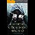 Il Ritorno del Cavaliere Arcano (La Chiamata del Destino Vol. 3)