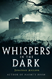 Whispers In The Dark (English Edition)