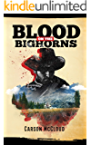 Blood on the Bighorns