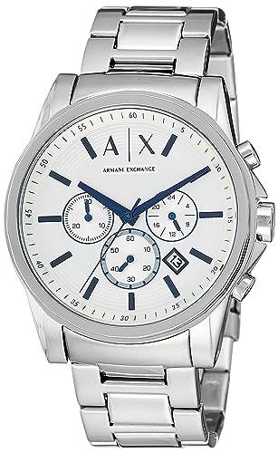Reloj - Armani Exchange - Para - AX2510