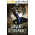 Dawn of Deliverance: Age Of Magic - A Kurtherian Gambit Series (A New Dawn Book 3)