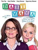 Baby Mama [dt./OV]