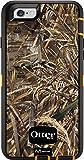 OtterBox iPhone 6/6sケース Defender シリーズ 耐衝撃 Realtree Max 5 (Blaze Orange/Black/Max 5 Design)【OtterBox公式ブランドストア】