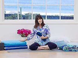 Watch Therapeutic Yoga - Season 1 | Prime Video