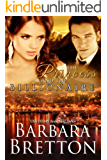 The Princess and the Billionaire : Billionaire Lovers - Book 2