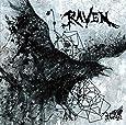 RAVEN【D:通常盤】