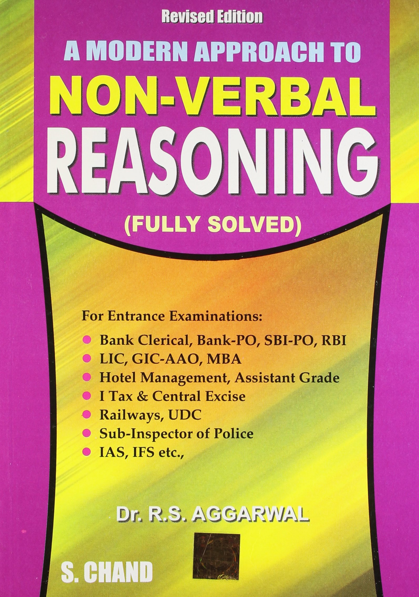 Reasoning Books Pdf