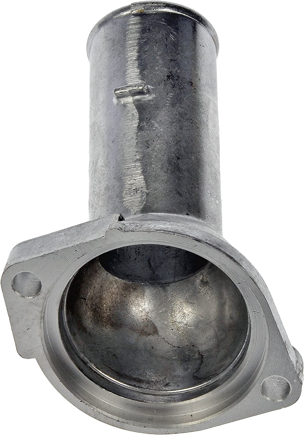 Dorman 902-5070 Engine Coolant Thermostat Housing