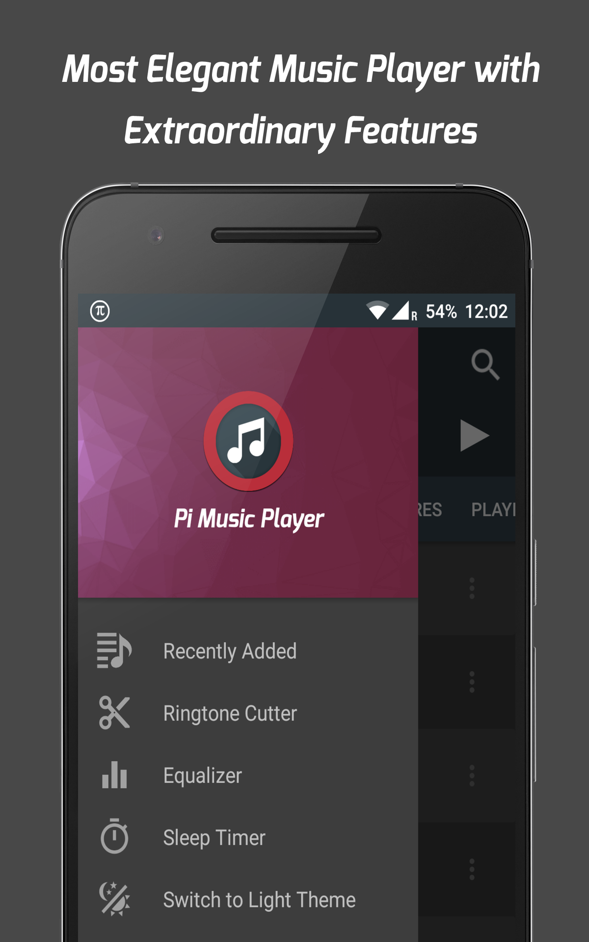 How to Play Amazon Music on MP3 Player | TunePat