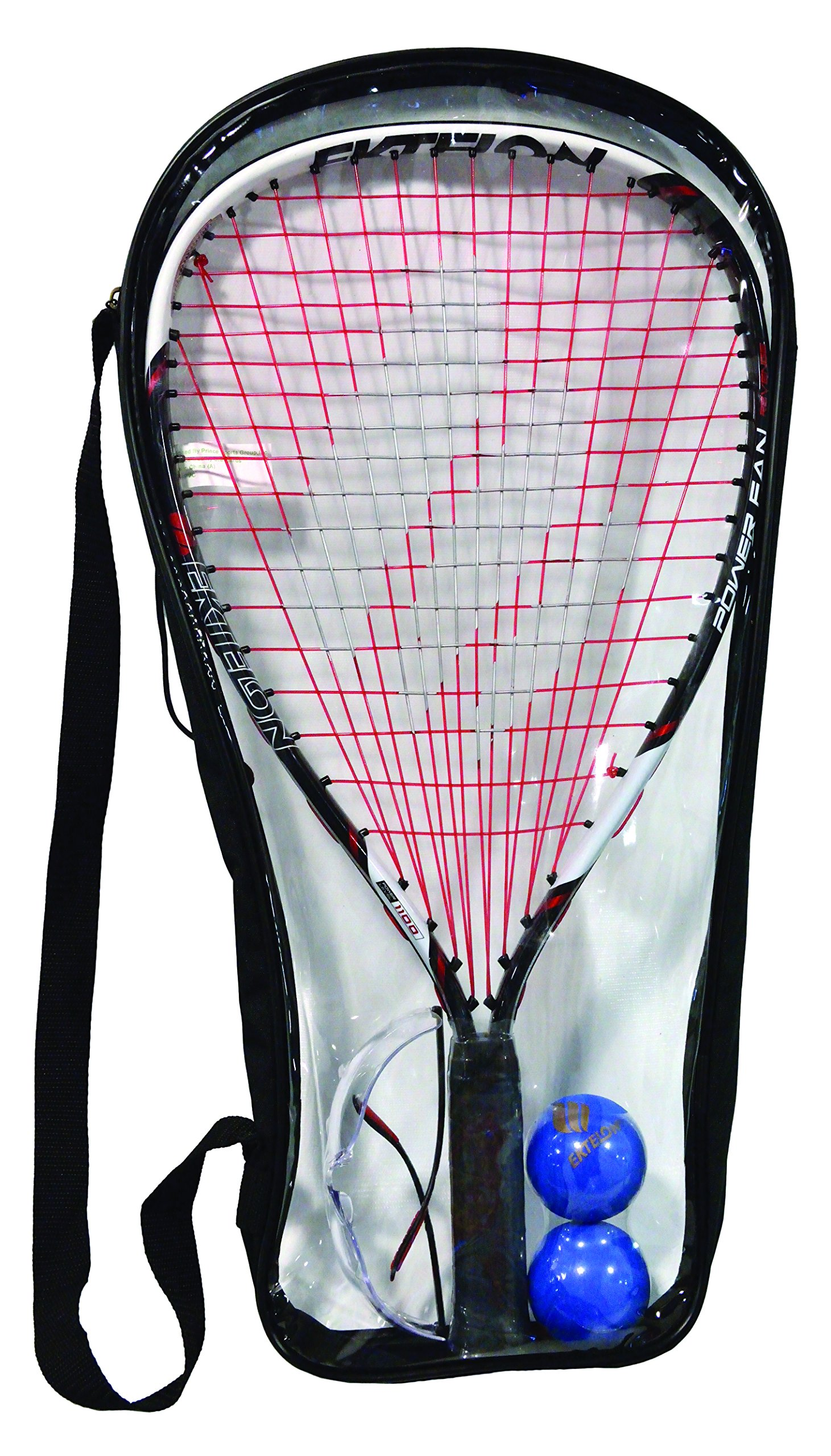 4b08b159282 Best Rated in Racquetball Rackets   Helpful Customer Reviews ...