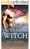The Dragon's Witch: The Chosen
