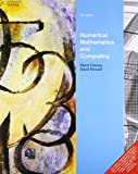 Numerical Mathematics And Computing,7Ed