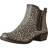 2ed5c62306db1 Amazon.com | Lucky Brand Women's Baselrain Rain Boot | Rain Footwear