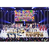 Hello! Project 2019 SUMMER ~beautiful・harmony~[DVD]
