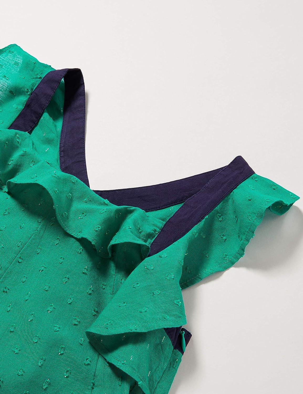 Catimini M/ädchen Kleid
