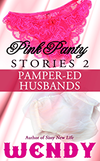 Fetish Pantie Story