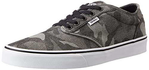 ff7a2a8c79 Image Unavailable. Image not available for. Colour  Vans Men s Atwood Camo