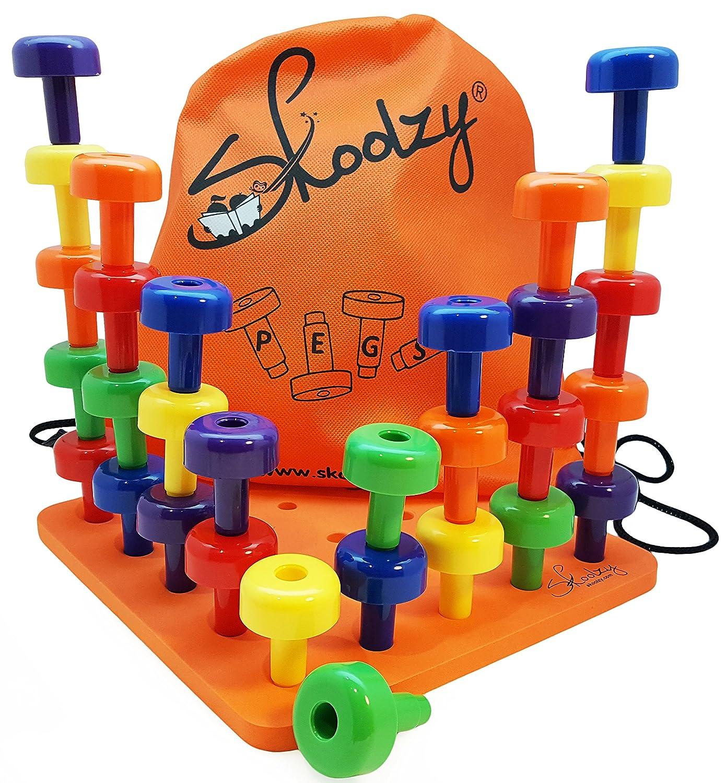 amazon com stacking u0026 nesting toys toys u0026 games