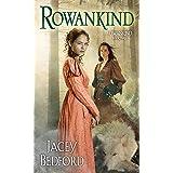 Rowankind