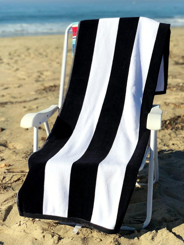 Ephesus - Turkish Cotton Beach Towels