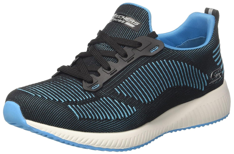 Skechers 31360, Zapatillas sin Cordones para Mujer