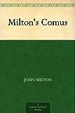 Milton's Comus (English Edition)