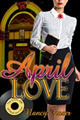 April Love (Golden Decade of Rock and Roll) Kindle Edition