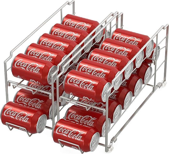 Top 9 Beverage Holder For Walker