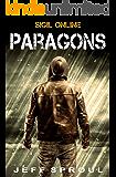 Sigil Online: Paragons