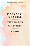 The Gates of Ivory: A Novel