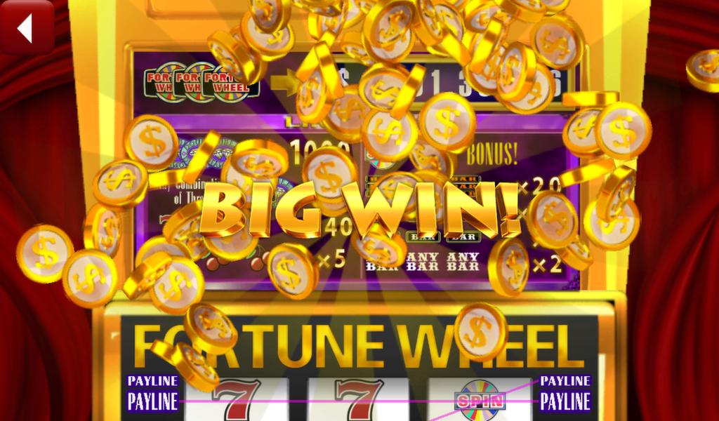 50 play video poker free