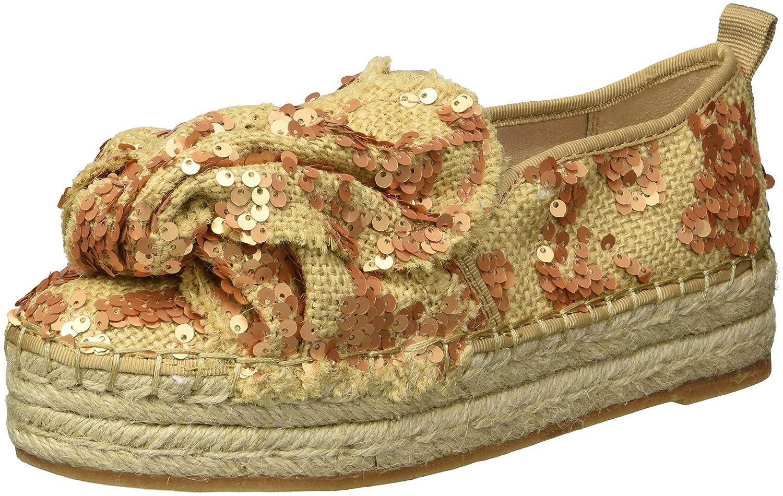 bcb5473c59f Sam Edelman Women s Cabrera Platform  Amazon.ca  Shoes   Handbags