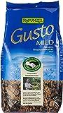 Rapunzel Gusto Mild gemahlen HIH, 1er pack (1 x 500 g) - Bio