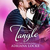 Tangle: Dogwood Lane, Book 2
