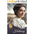 Silent Harmony (Lockets and Lace Book 2)
