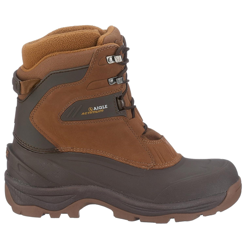 Chaussures Aigle Froid Le Protection Contre 33045 De Messieurs drHqwfZr