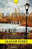 La città del terrore (eNewton Narrativa)