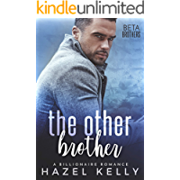 The Other Brother: A Billionaire Romance (Beta Brothers #4)