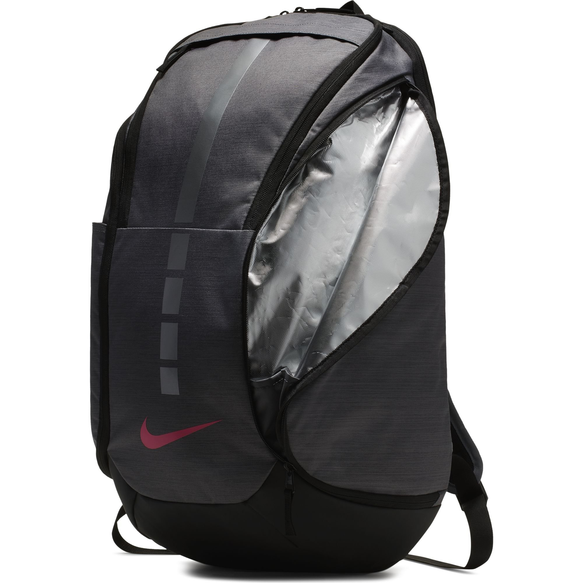 Nike Hoops Elite Pro Basketball Backpack - Lifestyle Updated 43dded49d1db0