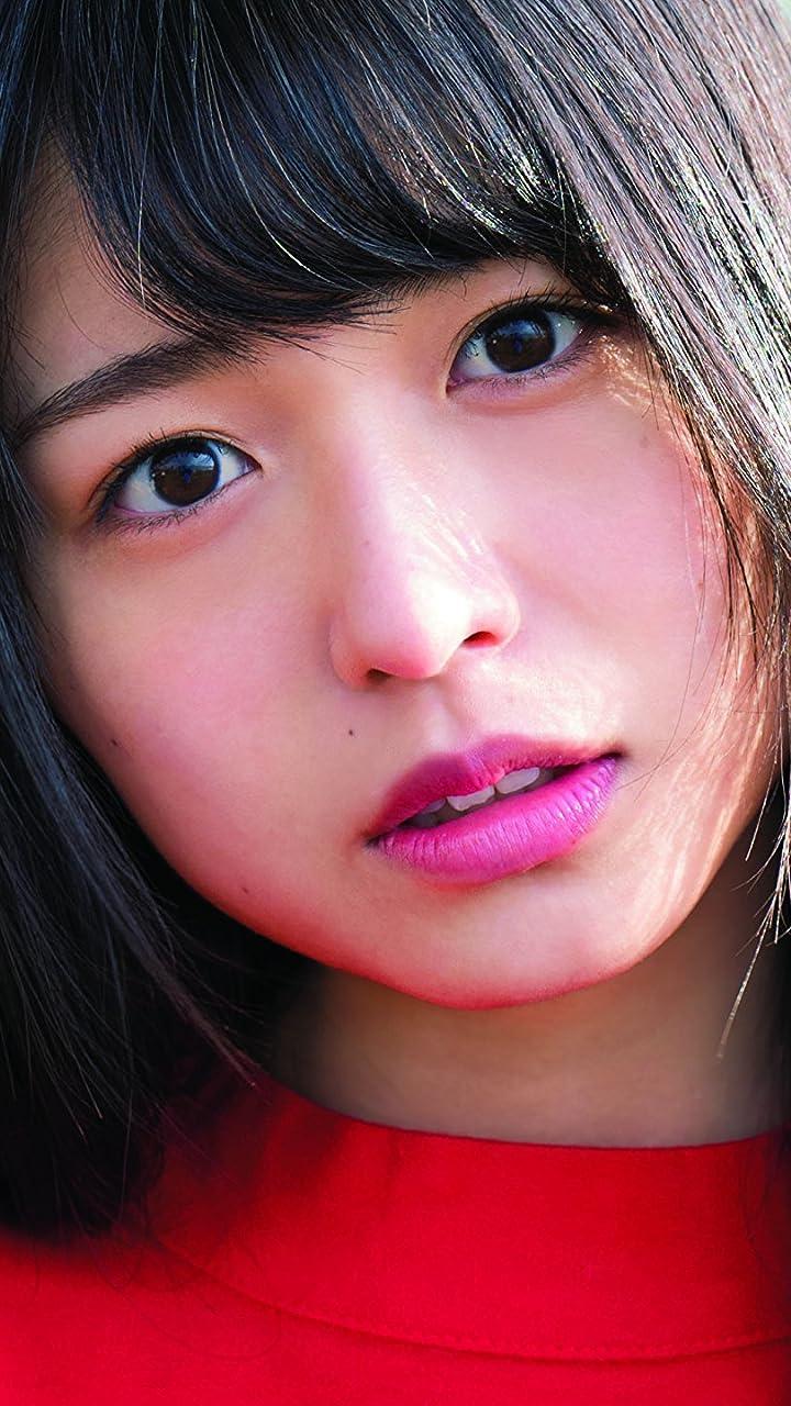 欅坂46 Hd 7 1280 壁紙 長濱ねる 女性タレント スマホ用画像