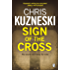 Sign of the Cross (payne and jones Series Book 2)