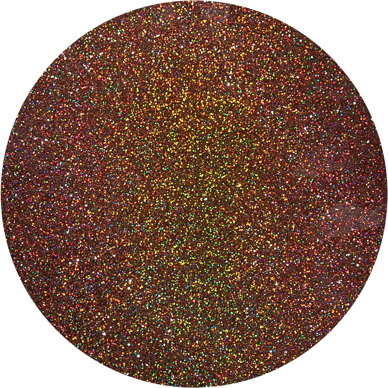 Babyblau /& Rosa GROB Glitzerpulver mit Pailletten vielseitig einsetzbar f/ür Festivals Hemway zum Basteln /& Versch/önern von Karten /& Blumen//Tisch- /& Weinglas-Deko//Kosmetik f/ür Haut /& Haare