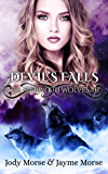 Devil's Falls (The Sherwood Wolves #6)